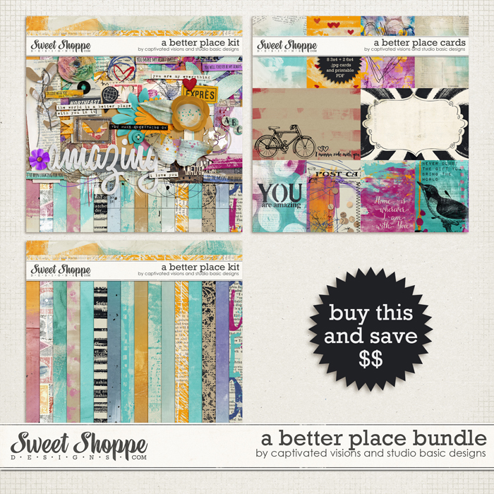 http://www.sweetshoppedesigns.com/sweetshoppe/product.php?productid=31761&cat=771&page=1