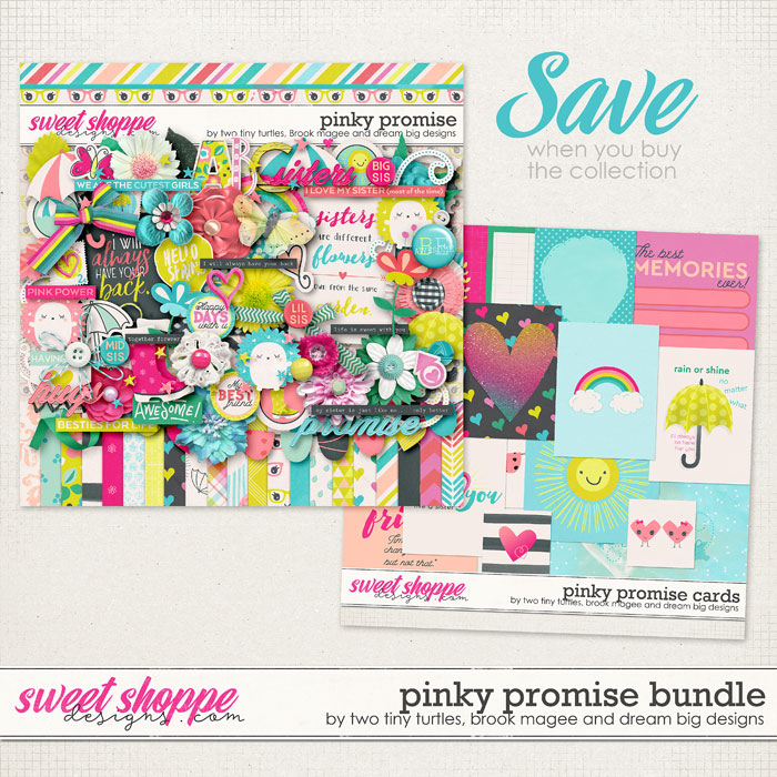 http://www.sweetshoppedesigns.com/sweetshoppe/product.php?productid=33434&cat=803&page=2