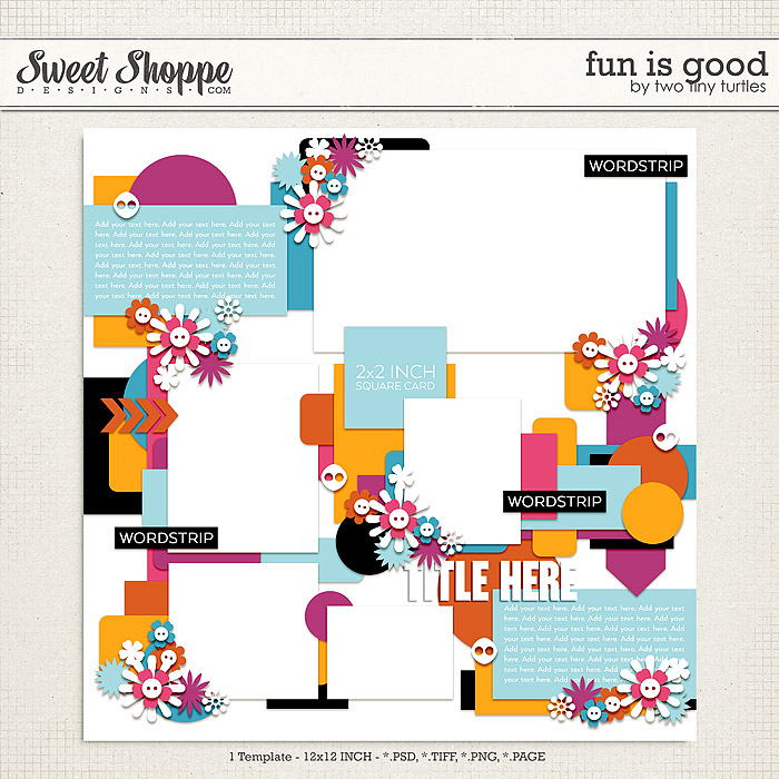 http://www.sweetshoppedesigns.com/sweetshoppe/product.php?productid=32892&cat=792&page=1
