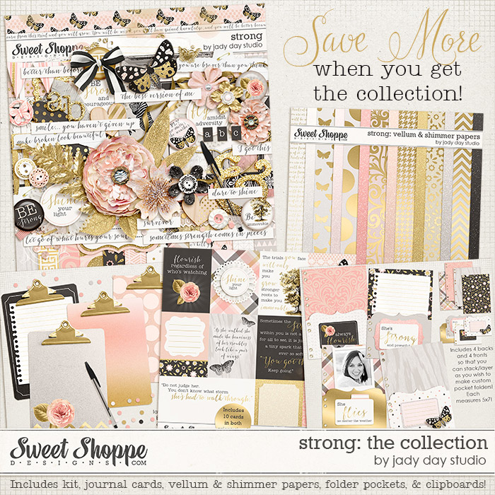 http://www.sweetshoppedesigns.com/sweetshoppe/product.php?productid=32657&cat=787&page=6