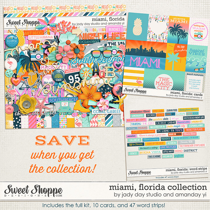 http://www.sweetshoppedesigns.com/sweetshoppe/product.php?productid=32748&cat=789&page=2