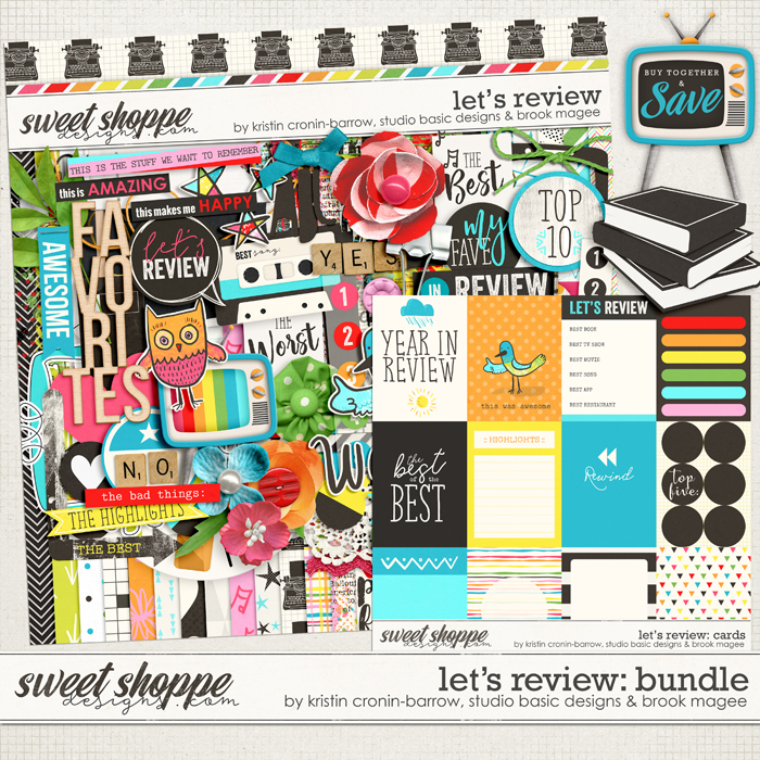 http://www.sweetshoppedesigns.com/sweetshoppe/product.php?productid=35765&cat=883&page=2