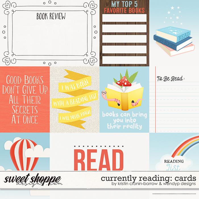 http://www.sweetshoppedesigns.com/sweetshoppe/product.php?productid=39720&cat=1029&page=1