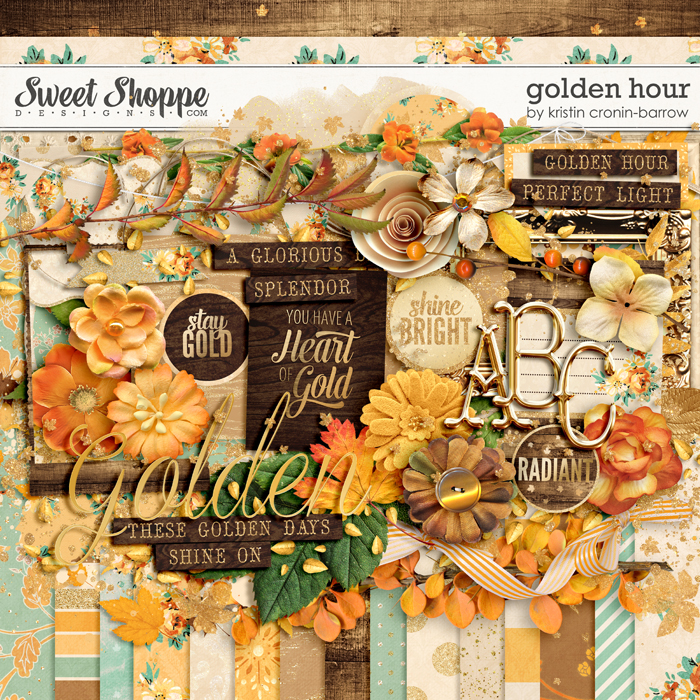 Sweet shoppe designs making your memories sweeter for Planners anonymous