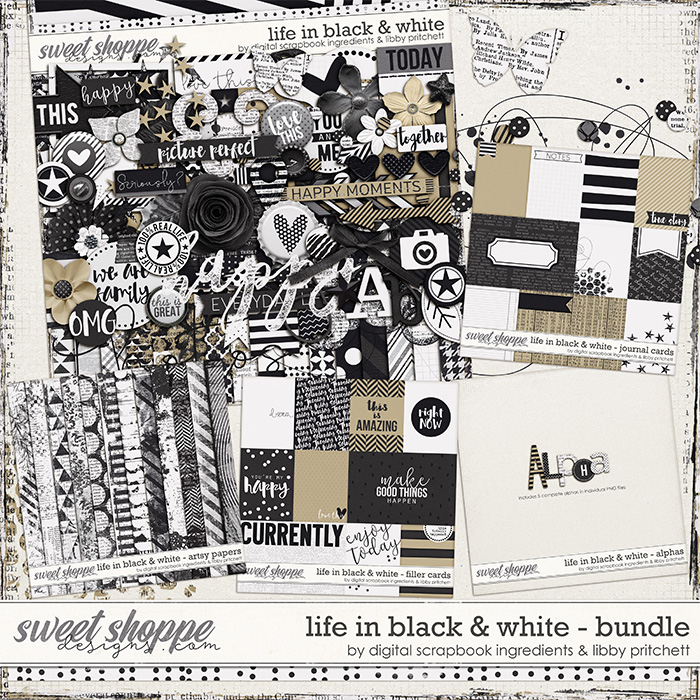 http://www.sweetshoppedesigns.com/sweetshoppe/product.php?productid=33460&cat=804&page=1
