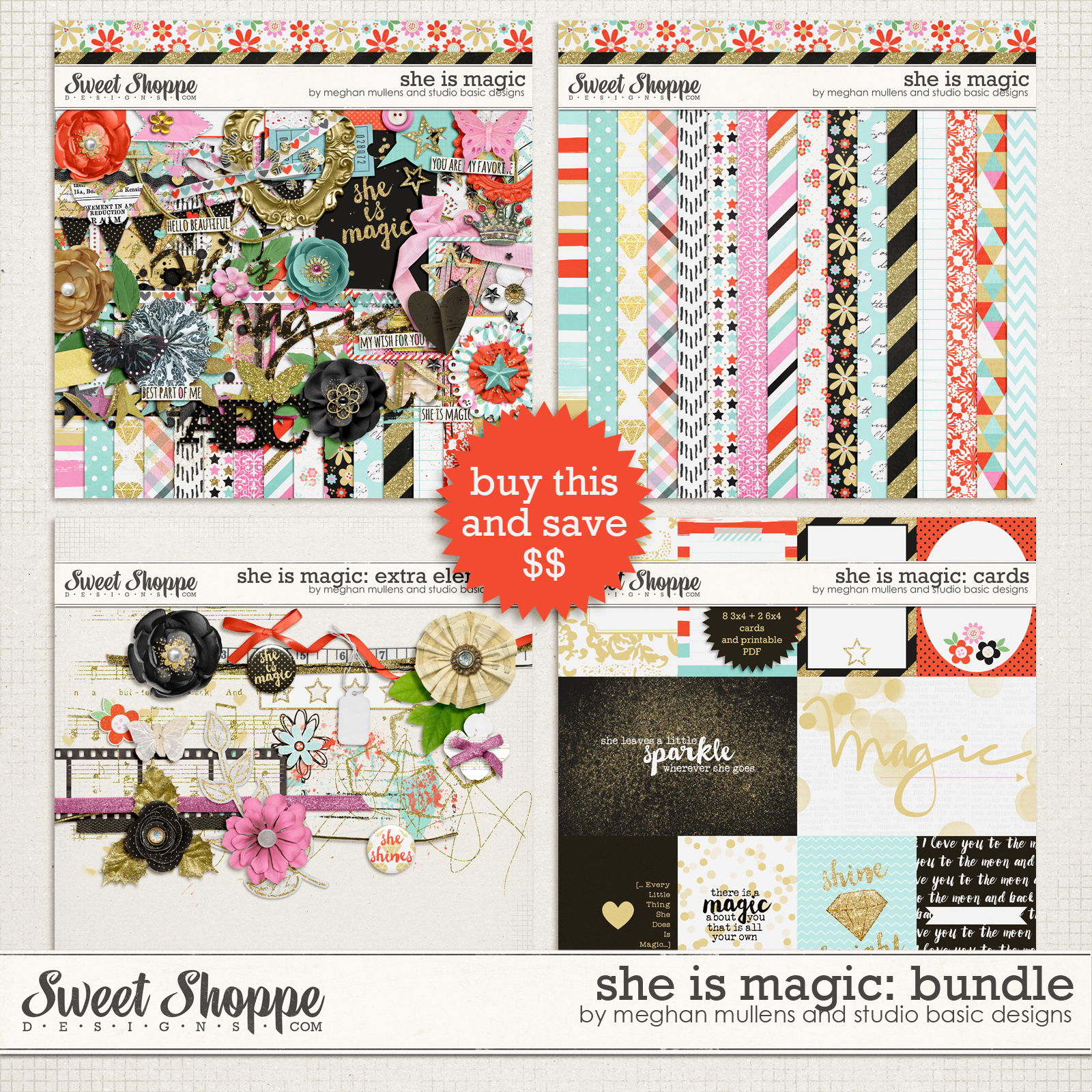 http://www.sweetshoppedesigns.com/sweetshoppe/product.php?productid=31326&cat=765&page=3