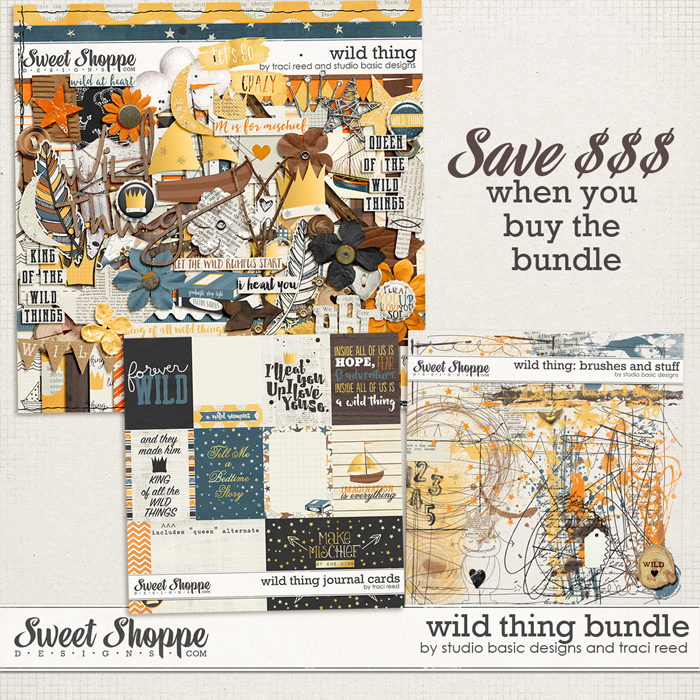 http://www.sweetshoppedesigns.com/sweetshoppe/product.php?productid=32083&cat=776&page=2