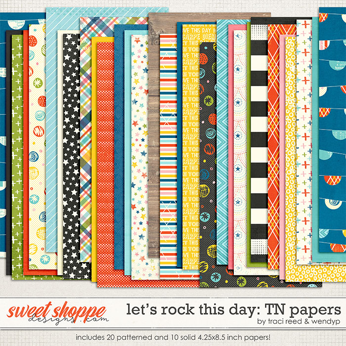 http://www.sweetshoppedesigns.com/sweetshoppe/product.php?productid=38851&cat=998&page=2