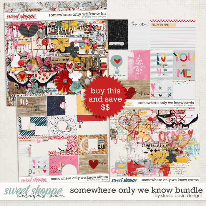 http://www.sweetshoppedesigns.com/sweetshoppe/product.php?productid=35895&cat=885&page=2