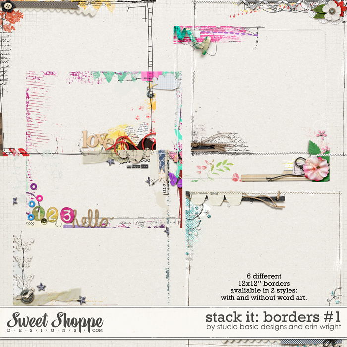 http://www.sweetshoppedesigns.com/sweetshoppe/product.php?productid=31111&cat=756&page=2