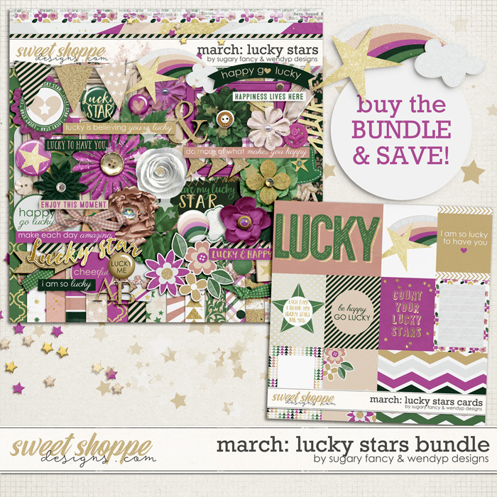 http://www.sweetshoppedesigns.com/sweetshoppe/images/P/sfancywendyp-luckystars-bdpreview-01.jpg