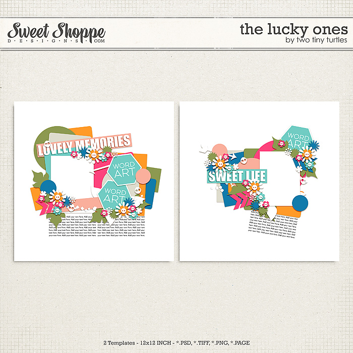 http://www.sweetshoppedesigns.com/sweetshoppe/product.php?productid=32945&cat=797&page=3