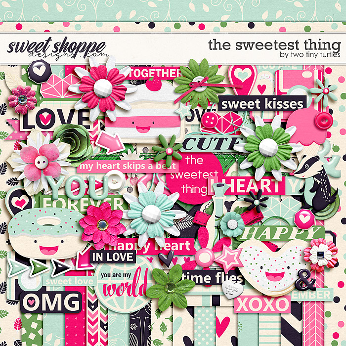 http://www.sweetshoppedesigns.com/sweetshoppe/product.php?productid=33149&cat=800&page=4