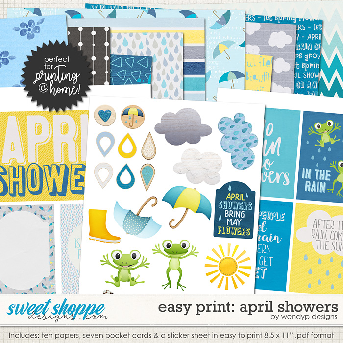 http://www.sweetshoppedesigns.com/sweetshoppe/product.php?productid=39057&cat=1001&page=1