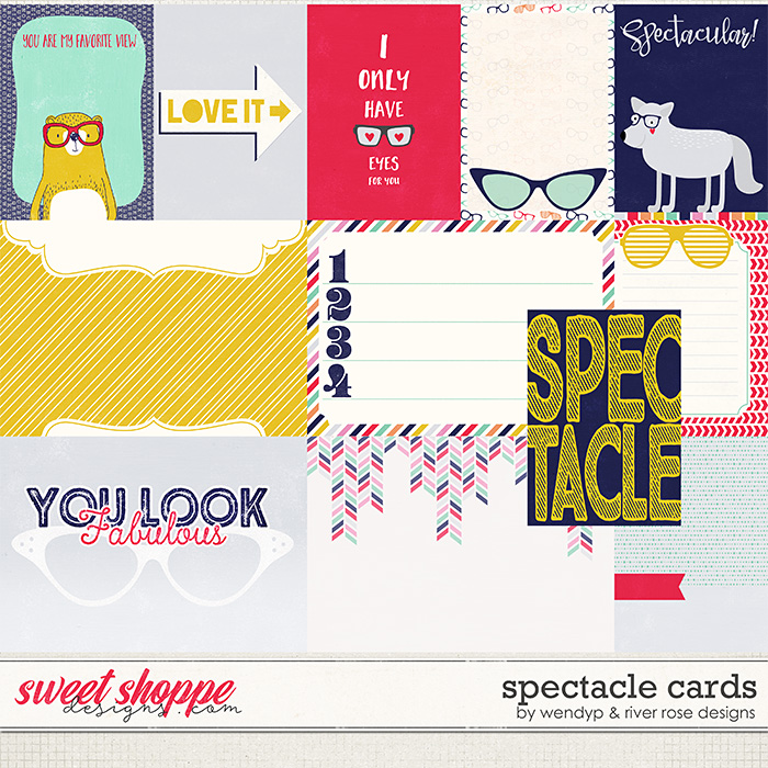 http://www.sweetshoppedesigns.com/sweetshoppe/product.php?productid=35867&cat=885&page=3