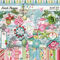 Noel Kit by Digilicious Design