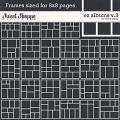 EZ Albums v.3 by Erica Zane