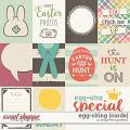 Egg-citing {Cards} by Blagovesta Gosheva