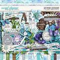 Press Pause by Kristin Cronin-Barrow