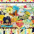Pucker Up by Amanda Yi & Dream Big Designs
