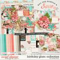 Birthday Glam: Collection by Amber Shaw