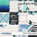 Inner Voice Cards by River Rose Designs