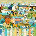 Just Ducky by LJS Designs