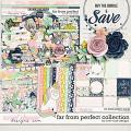 Far from Perfect Collection by River Rose Designs