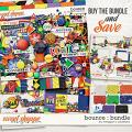 Bounce : Bundle by Meagan's Creations