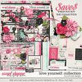 Love Yourself: Collection + FWP by River Rose Designs