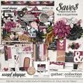 Gather: Collection + FWP by River Rose Designs