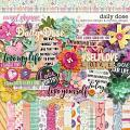 Daily dose by Digilicious Designs & WendyP Designs