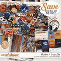 6teen {bundle} by Blagovesta Gosheva & WendyP Designs