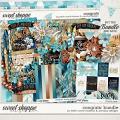 Congrats - Bundle by Kristin Cronin-Barrow & WendyP Designs
