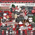 Cup Of Cheer-kit by Meagan's Creations and Meghan Mullens