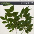 Greenage {Vol 05} by Christine Mortimer