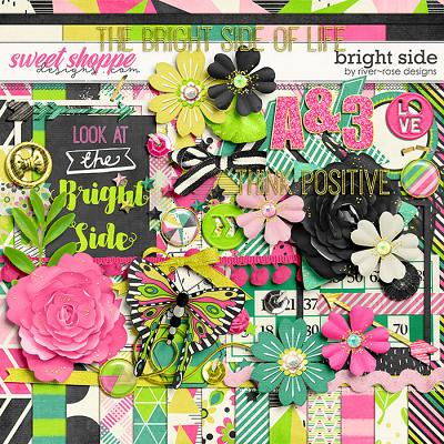 Bright Side Kit by River Rose