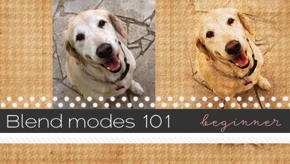 blend-modes-101
