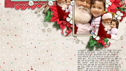 dear-santa7