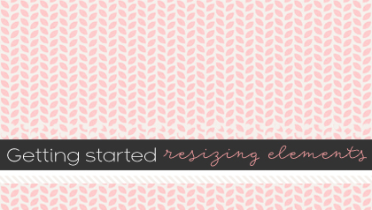 gettingstarted-resizing
