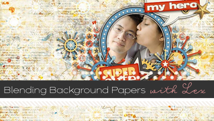 blending-background-papers