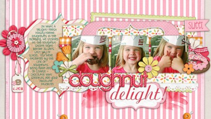 DoughnutDelight-June2011