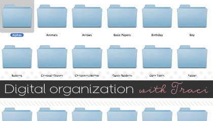digital-organization