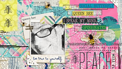 bee-peace700