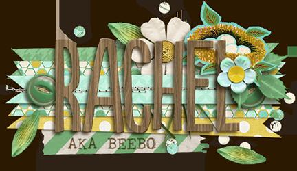 beebo-rachel-siggie2