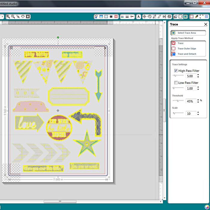 2013-08-01_21-07_Silhouette-Studio-Designer