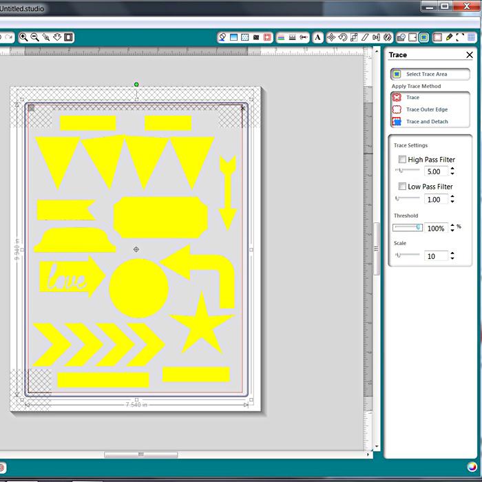 2013-08-01_21-07_Silhouette-Studio-Designer(2)