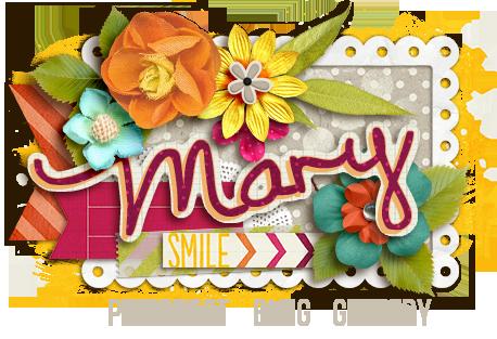 mary-siggie2