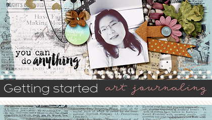 artjournal-featureimage