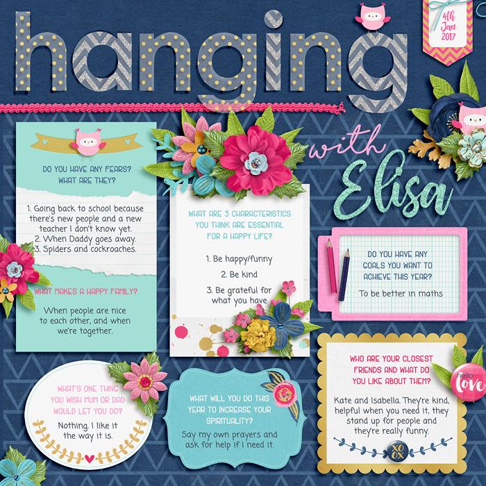 17-01-04-Hanging-with-Elisa-700b